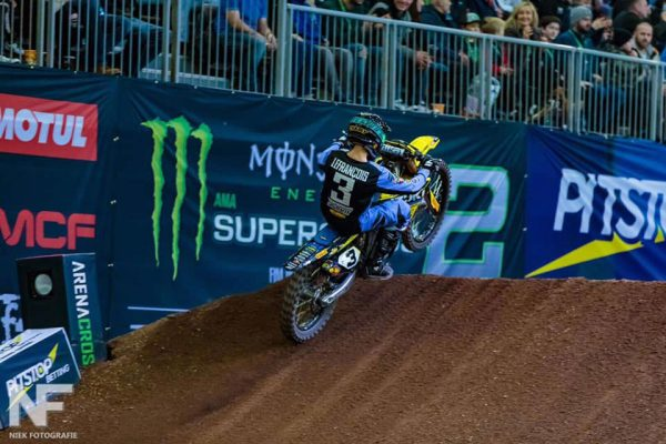 sr75 ama supercross