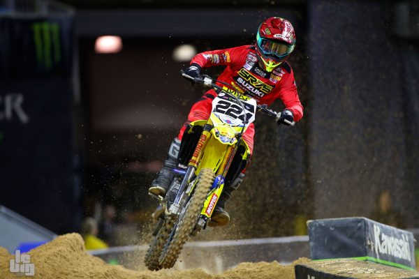 lefrancois scores points in houston sx