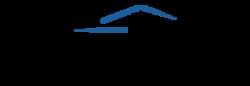 motorcycle dealer marketing logo